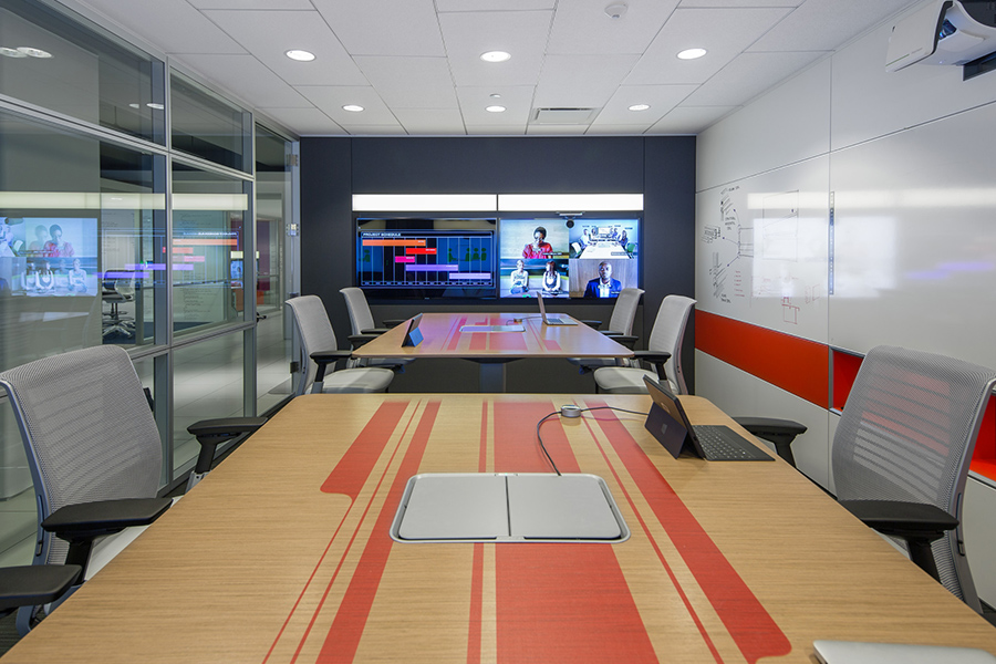 meeting-steelcase-conference