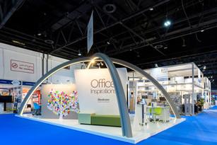 GESS DUBAI 2017