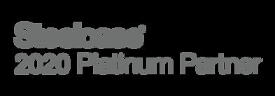 2020 SC Platinum Partner-01.png