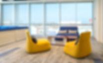 Oracle-office- dubai