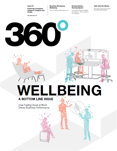 steelcase-360-wellbeing