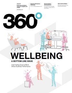 steelcase-360-wellbeing