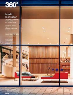 steelcase-360-innovation