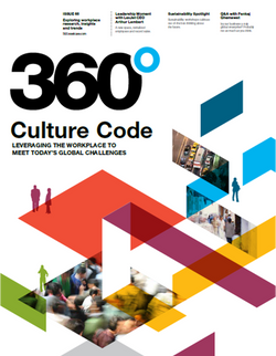 steelcase-360-culture-office
