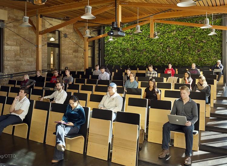 Auditorium_Office_School