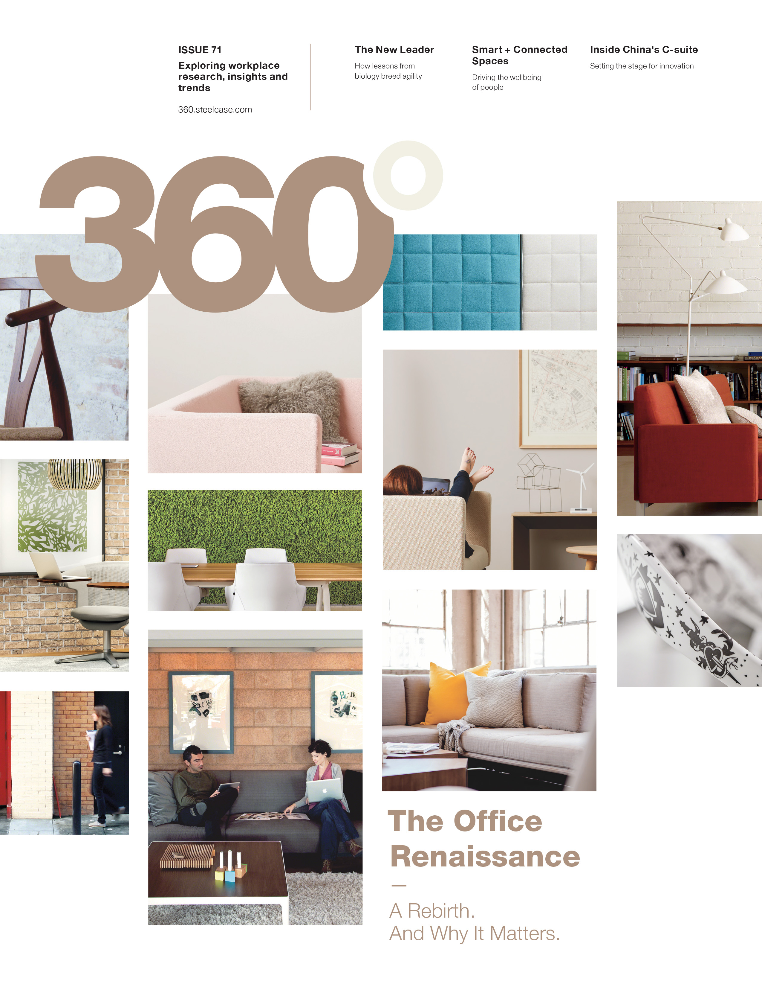 steelcase-360-office-renaissance