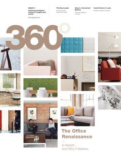 steelcase-360-office-renaissance