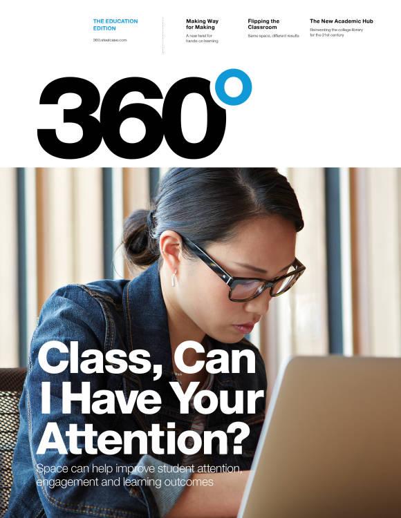 steelcase-360-classroom