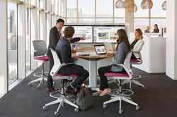 mediascape_steelcase_conference