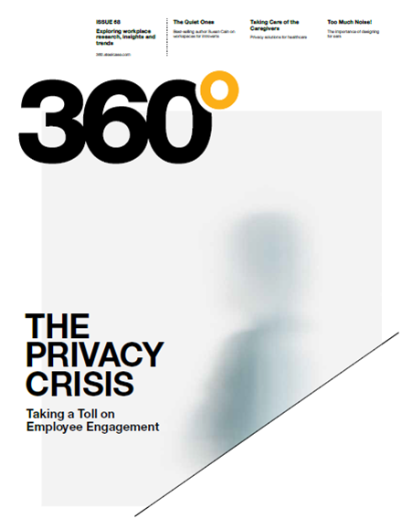 steelcase-360-privacy