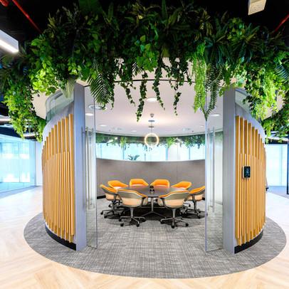 SAP - UAE