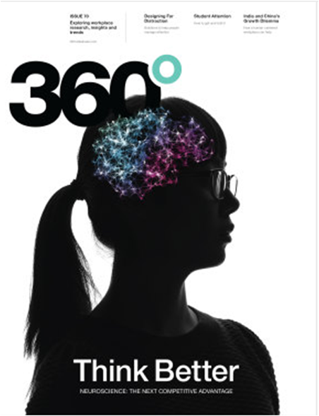 steelcase-360-think-better