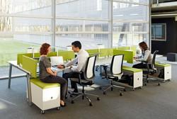 workstation_desk_office_Steelcase