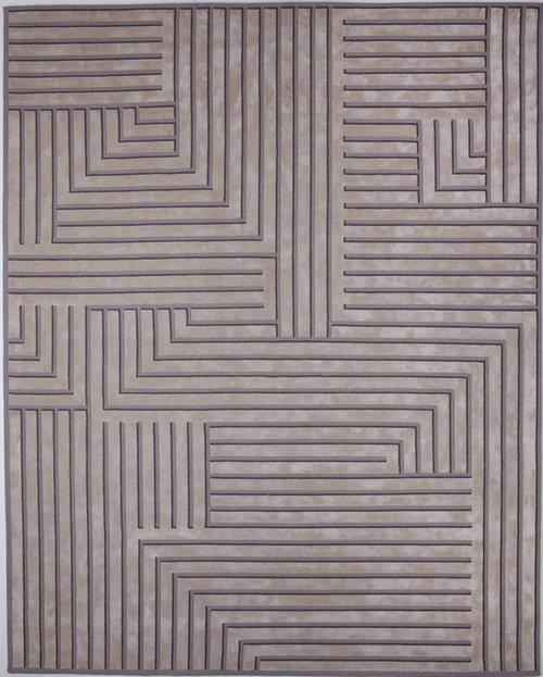 Carpet - Flooring