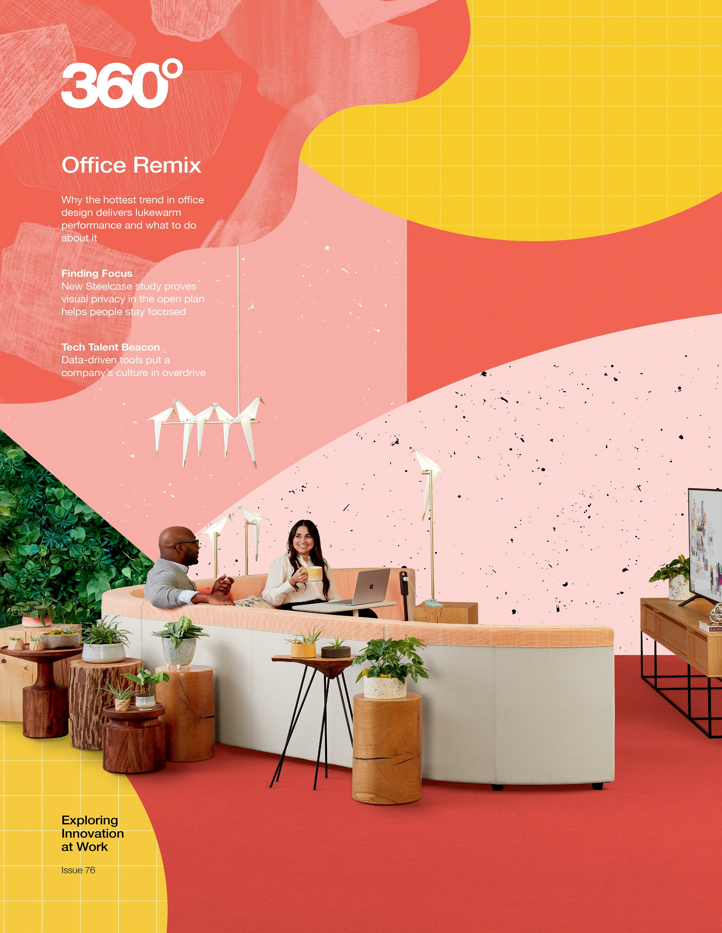 Steelcase-360-Office-Remix