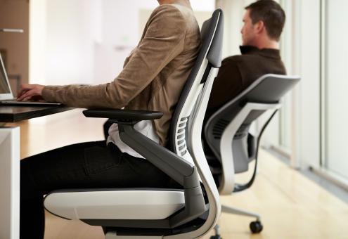 gesture_steelcase_chair_office