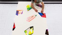 Designtex Digital Printing
