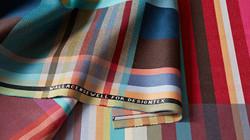Designtex Fabric
