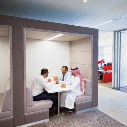 TAQA - UAE