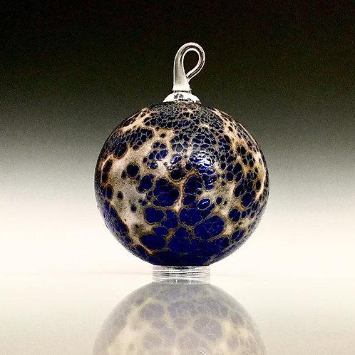 Ornamenta di Vena Blu