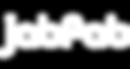 jabfab-500dpi-png-logo-transparent-white