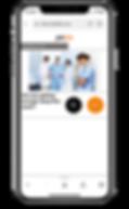 smartmockups_k85k853g.png