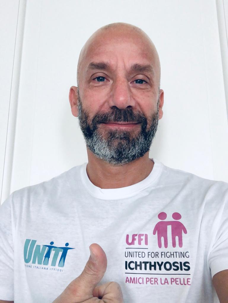 Gianluca Vialli