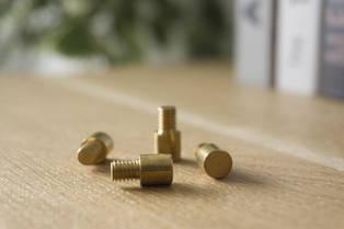 Furniture parts image photo