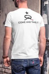 Shirt Design Back