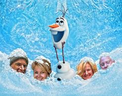 Frozen_Finaljpg_edited.jpg