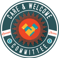 Care and Welcome Committee