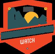 Nighborhood Watch Committee Logo