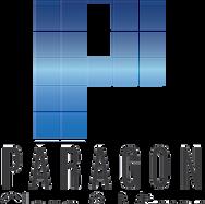 Paragon Busimess Logo