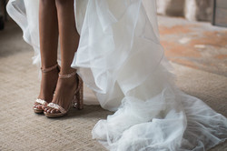 Wedding Party-0147