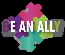 PADV Ally Logo-01