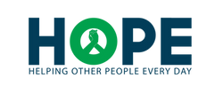 HOPE logo v2-03