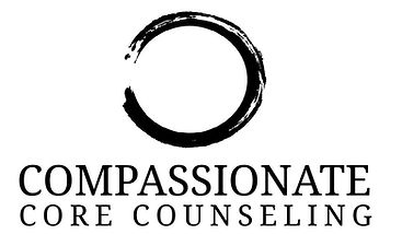 Compassionate Core Counseling