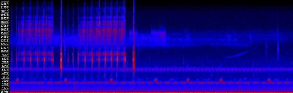 Soundscape clip (April2017).png