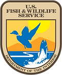 united states fish and wildlife service.