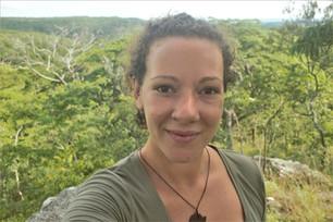 Charlotte Bright (Researcher (2019)