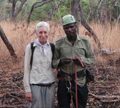 Jane Piel & Busoti Jumna (2009)