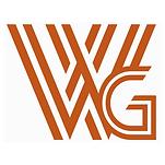 Wenner Gren foundation.png