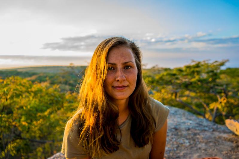 Ket Fossen (Researcher, Univ of Bernm Norway - 2016)