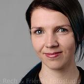 FraukeOlthoff.jpg