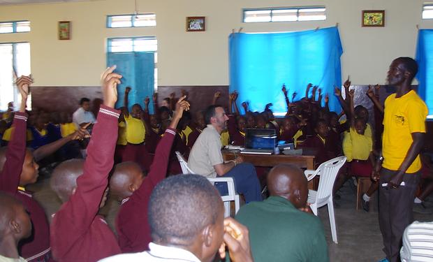 DePaul-SL teaching.png