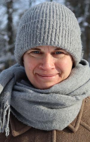 Julia Ebers.JPG