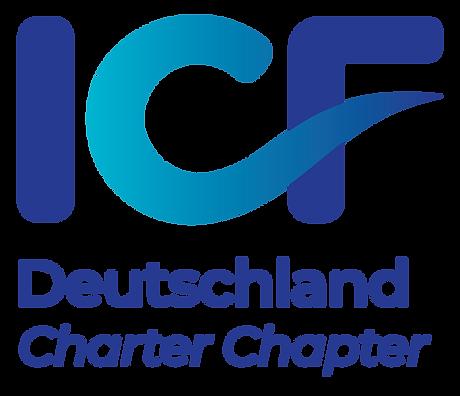 ICF_DeutschlandCC_Stacked_FullColor (1).