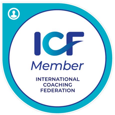 ICF badge global membership.png