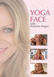 YogaFace DVDCover.jpg