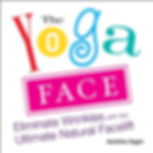 Yogaface Book Cover.jpg